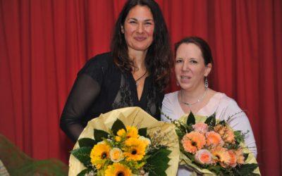 Charity Concert in Schönau