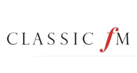 CLASSIC FM London